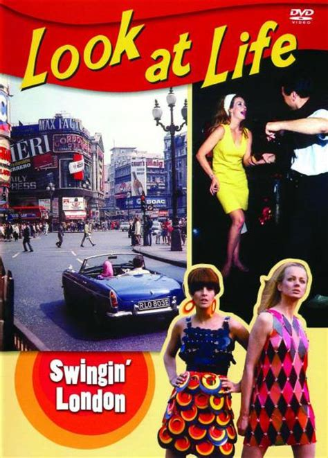 swing life style home page look at life swinging london dvd zavvi com