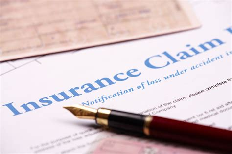 auto claim question car accident and insurance questions the 3 most important auto insurance claim questions to