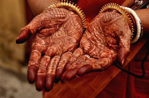 Indische Hochzeit by Indische Hochzeit Digitalphoto