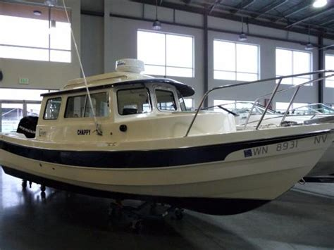 used john dory boats for sale used c dory boats for sale boats
