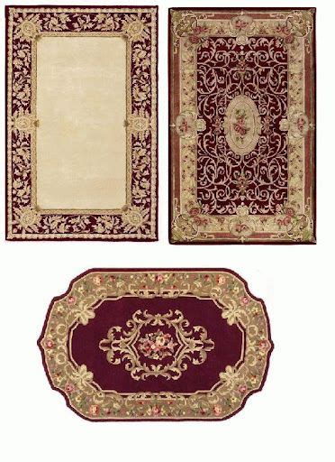 doll house rugs 120 best images about miniature rugs on pinterest carpets braided rug and persian