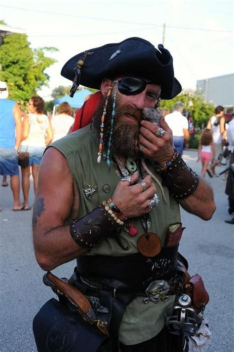 best pirated 25 best pirate costumes ideas on diy