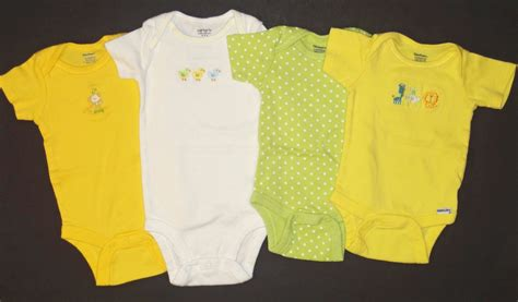 neutral color baby clothes unisex baby clothing gloss