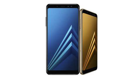 Samsung A8 Atau A8 samsung galaxy a8 2018 galaxy a8 2018 price revealed technology news