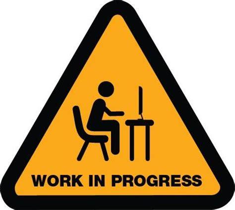 work in progress tech n burgers