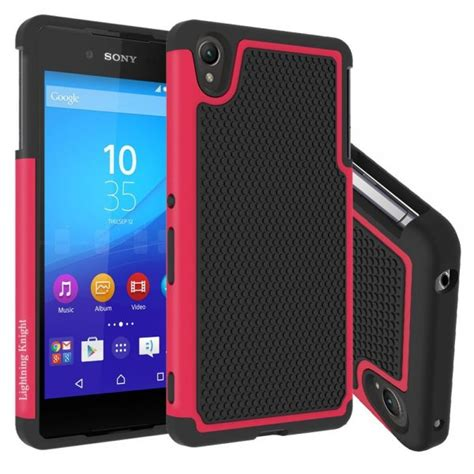 And Jubi 0100 Casing For Sony Xperia Z3 Hardcase 2d top 8 best sony xperia z3 cases and covers