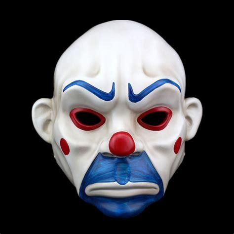 Aliexpress Home Decor by Batman Joker Masks Jack Napier Resin Anime Mascaras