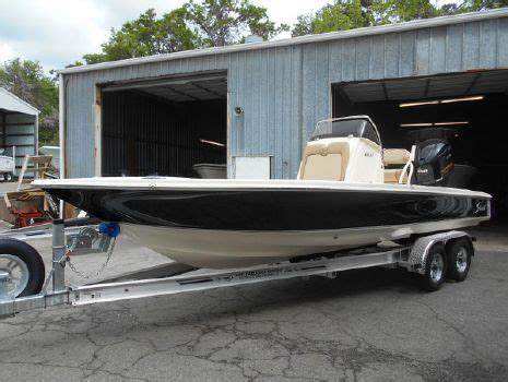 boat trader columbia sc page 1 of 2 scout boats for sale near columbia sc