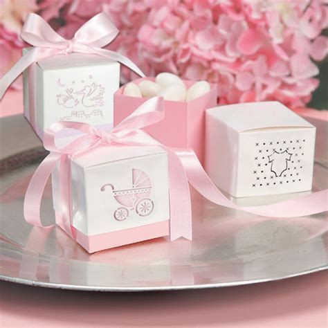 Baby Shower Paper Crafts - wholesale paper craft for baby shower decorations