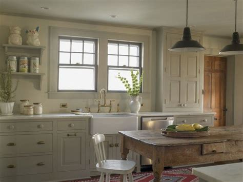 new england farmhouse architectural bliss pinterest 1000 ideas about new england farmhouse on pinterest new