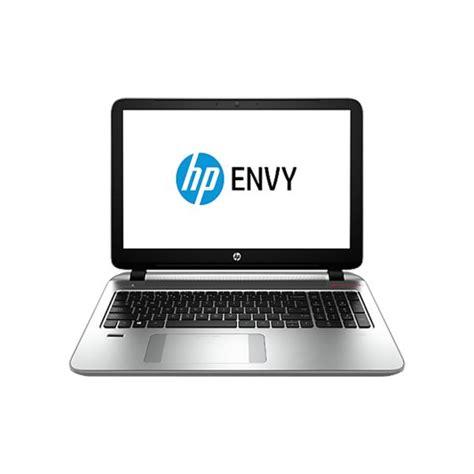 Hp Sony P2 hp 15 k202nt l4g36ea i7 notebook vatan bilgisayar