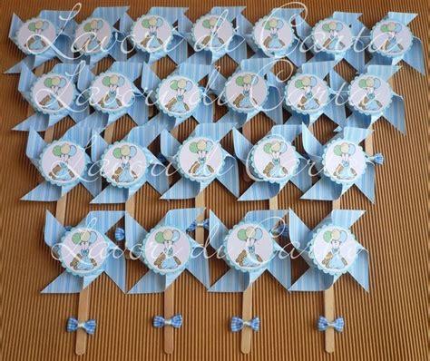 girandole da giardino oltre 25 fantastiche idee su girandole di carta su