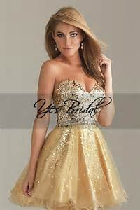 17 best images about gold wedding dresses on pinterest