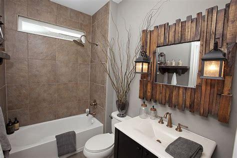 Mirrors In Bedroom fischer 747 bathroom mirrors cabin bathrooms and