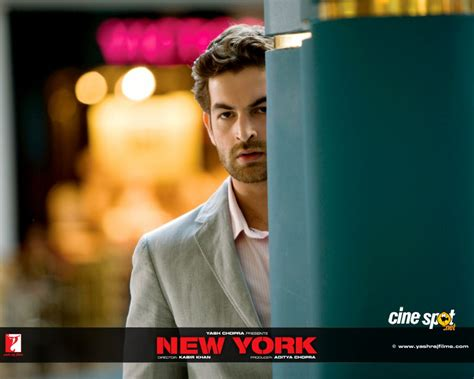 film india new york new york hindi dvdrip 2009 best movies to watch from