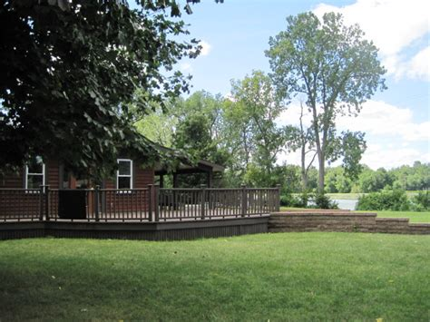Goshen College Cabin by Reserving The College Cabin Events Office Goshen College