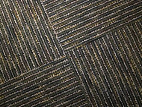 high traffic rug how to choose the best high traffic carpet for homes tedx decors