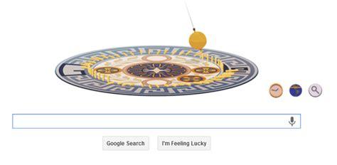 latitude doodle physics foucault pendulum latitude of a