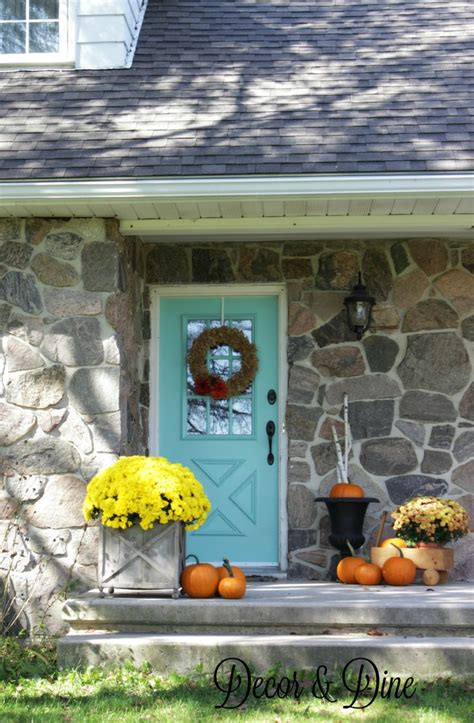 sherwin williams turquoise paint color turquoise fall porches and porches