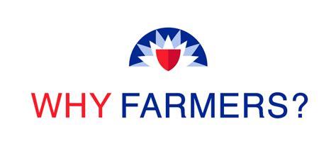 Farmers Insurance Bristol West