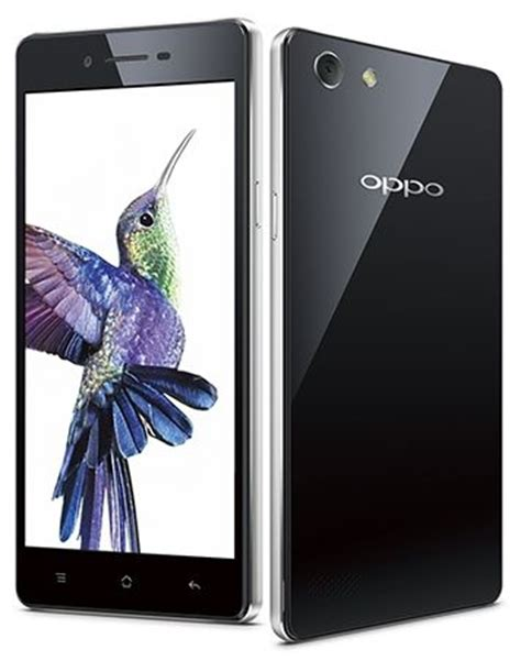 Oppo Neo 7 Second 97 oppo neo 7 dual sim 16gb 4g lte black price review