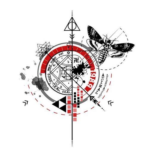 Las 25 mejores ideas sobre Plantillas De Tatuajes en Pinterest y más   Plantillas, Dibujos
