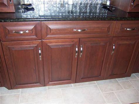 Cabinet Styles Cabinet Door Styles Ds Woods Custom Cabinet Door Overlay Styles