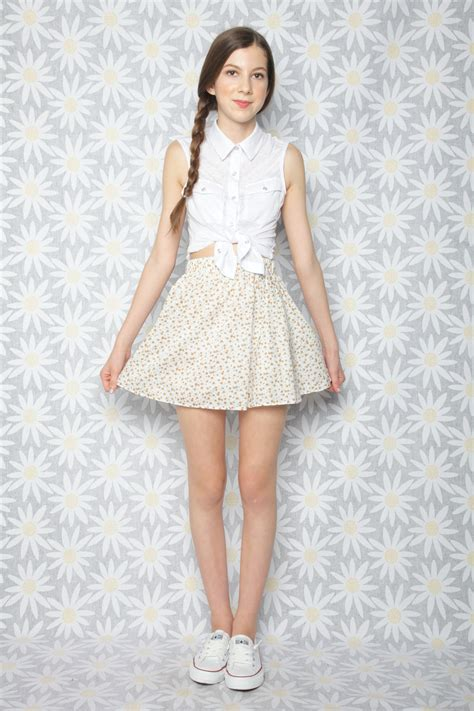 tween stores ages 10 12 tween teen fashion from www isabellarosetaylor com find
