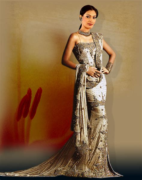 hairstyles for evening gowns indian indian bridal makeup wear hairstyles dresses jewellery