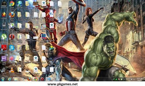 avengers theme download for pc free download pc games and software beautiful the