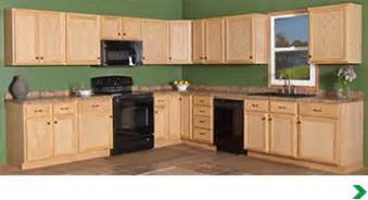 Menards Kitchen Faucets Kitchen Cabinets At Menards 174
