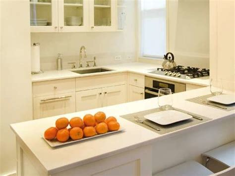 Small Size Kitchen Design Small Kitchen Ideas 11 Design Inspirations Bob Vila
