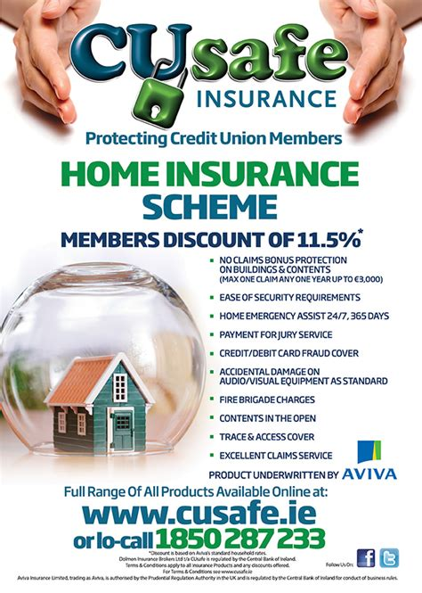 house contents insurance only contents only house insurance 28 images 17 best images about home insurance on