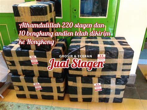 Korset Pengecil Perut Pasca Melahirkan produk ukm go internasional jual stagen sms wa 0856