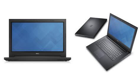 Dell Inspiron 14 Serie 3000 new dell inspiron 3000 5000 laptops aio desktops