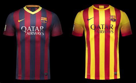 toko online design kaos gambar jersey jersey grade ori bogor