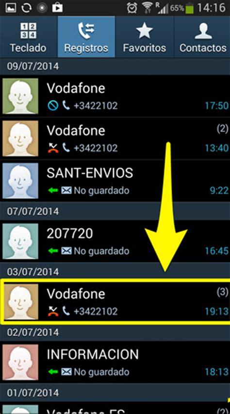 telefonos de izzy para contratacin nmero telefnico de izzy los 10 n 250 meros con m 225 s