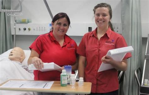 western sydney students on a pathway to careers
