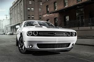 Dodge Challenget Dodge Challenger Reviews Research New Used Models