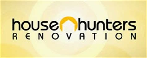 house hunters renovation casting uptown update house hunters renovation looking for soon to be homeowners in chicago