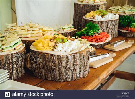 tavoli da buffet tavoli da buffet eziadilabio