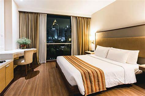 best ladyboys in bangkok 5 best hotels with ladyboys in bangkok thailand redcat
