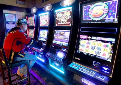 haircut riverbend calgary vlts take aim at reducing problem gambling daily herald