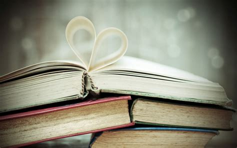 libro a heart so white ten books one dollar and a promise kept kindness blog