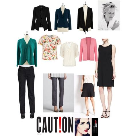 capsule wardrobe women over 60 140 best images about zz fashion over 40 on pinterest