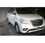 Surabaya Indonesia Ads For Vehicles &gt Used Cars  Free