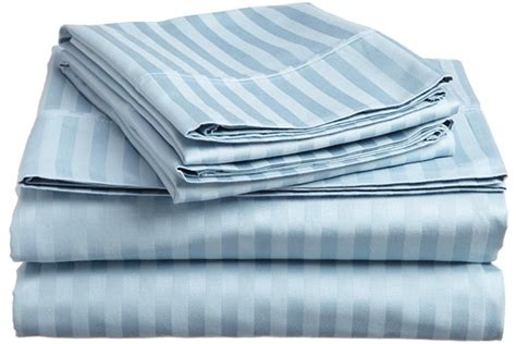 review best bed sheets 100 best bed sheets reviews brooklinen bed sheets