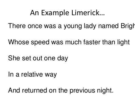 limerick template agile engineering for managers workshop