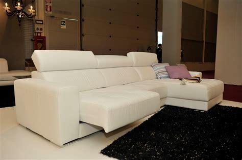 divani divani roma divani roma divano delta salotti mod roma divani a prezzi