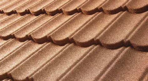 eco roof t18 tigla metalica bilka gerard novatik pitesti muntenia roofs